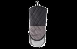 Tefal Comfort Touch K1298214 szürke-fekete sütőkesztyű