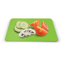 Tefal Fresh Kitchen K2083014 4 darab (15x19 cm) műanyag rugalmas vágódeszka