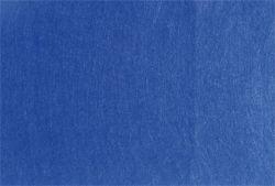 Filc anyag A4 puha kék