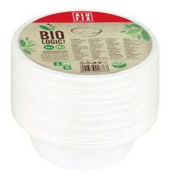 Alufix BioLogic 500 ml tál