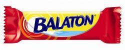 Nestlé Balaton 30 g étcsokoládés szelet