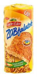 """Győri """"Győri Édes"""" 215 g zabfalatok"""