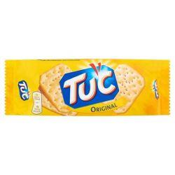 "TUC ""Original"" 100 g sós keksz"