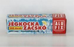 Alufix jégkockakészítő zacskó (10 db)