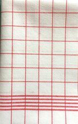 CleanLine 43x25,5 cm cseppmentes konyhai törlőkendő