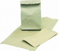 2 l-es általános papírzacskó (600 db)