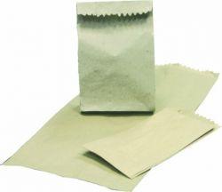 5 l-es általános papírzacskó (500 db)