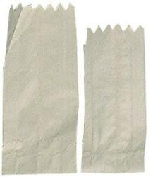 2 l-es sütőipari papírzacskó (1000 db)