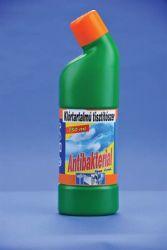 Hypo fresh 0,75 l antibakteriális gél