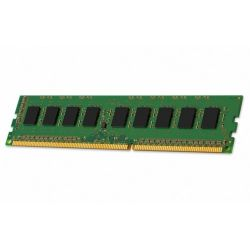 Kingston Client Premier DDR3 8GB 1600MHz memória