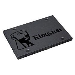 "KINGSTON SSD 2.5"" SATA3 960GB A400 belső ssd"