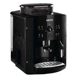 Krups EA 81 R8 1.8L 1450W fekete eszpresszó kávéfőző