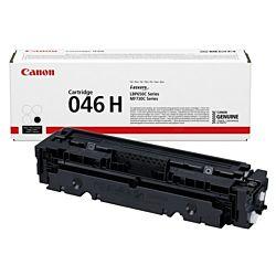Canon CRG 046H fekete toner