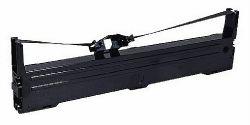 VICTORIA fekete festékszalag Epson FX890 mátrixnyomtatóhoz