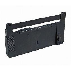 VICTORIA fekete  Festékszalag Epson ERC18, Sharp 3100 pénztárgépekhez,