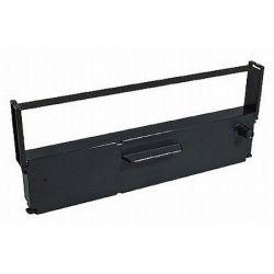 VICTORIA fekete  Festékszalag Epson ERC31 pénztárgéphez,