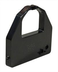 VICTORIA fekete festékszalag Panasonic KX-P 160 mátrixnyomtatóhoz