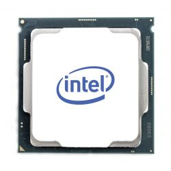 Intel Core i7-9700T, 2.00GHz, 12MB, LGA1151, 14nm, OEM processzor
