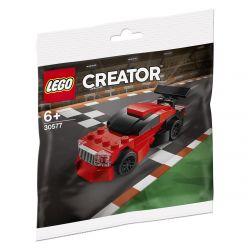 LEGO® (30577) Creator - Szuper sportkocsi