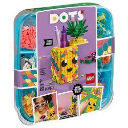 LEGO® (41906) DOTs Ananász tolltartó