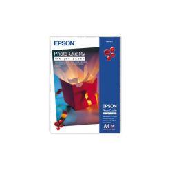 EPSON A4 102 g S041061 tintasugaras matt fotópapír (100 lap)