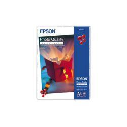EPSON A3 104 g S041068 tintasugaras matt fotópapír (100 lap)