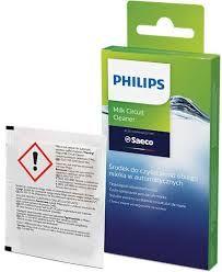Philips CA6705/10 tejmaradvány eltávolító