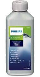 Philips CA6700/91 vízkőmentesítő