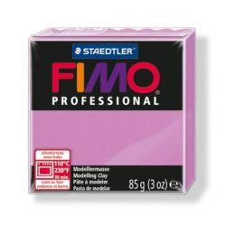 """FIMO """"Professional"""" égethető levendula gyurma (85 g)"""