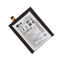LG BL-T7 (LG G2 (D802)) 3000mAh Li-Ion akkumulátor