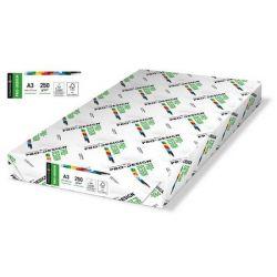 PRO-DESIGN A3 250 g digitális másolópapír (125 lap)