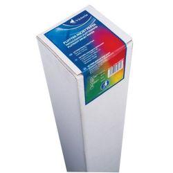 VICTORIA A2 420 mm x 50 m x 50 mm 90 g  tintasugaras plotterpapír