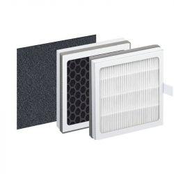 Beurer LR 330 fekete-fehér szűrő készlet