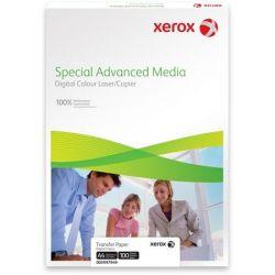XEROX Textil transzfer papír, A4,