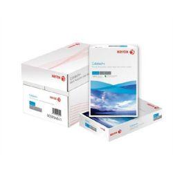 "XEROX ""Colotech"" SRA3 450x320mm 90g digitális másolópapír"