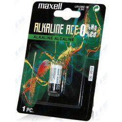 MAXELL LR-1 1.5V elem