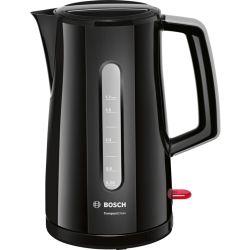 Bosch TWK3A013 feketevízforraló