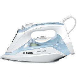 Bosch TDA7028210 Sensixx´x DA70 SensorSecure Gőzölős vasaló