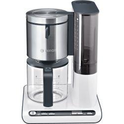 Bosch TKA8631 filteres ezüst kávéfőző