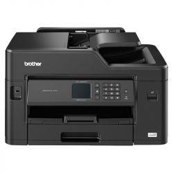 Brother MFC-J2330DW színes wireless tintasugaras multifunkciós nyomtató