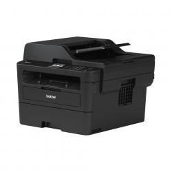 Brother MFC-L2732DW wireless lézernyomtató/másoló/síkágyas scanner/fax