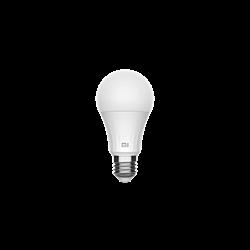 Xiaomi Mi Smart GPX4026GL LED 8W E27 2500K meleg fehér 810lm fehér okos szabályozható LED izzó