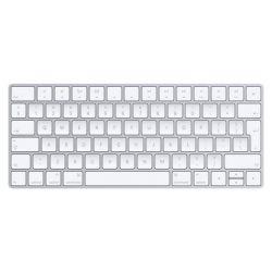Apple MLA22Z/A Magic Keyboard