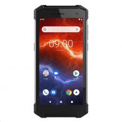 "myPhone Hammer Energy 2 5,5"" 32GB Dual SIM 4G/LTE fekete strapabíró okostelefon"