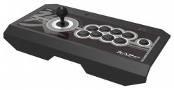 "Hori HRP464851 Real Arcade Pro 4 ""Kai"" Fighting Stick PS4/PS3 fekete kontroller"