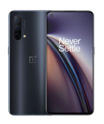 """OnePlus Nord CE 16,3 cm (6.43"""") Dual SIM 5G 8/128 GB Szürke okostelefon"""
