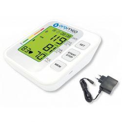 Oromed ORO-M10 Comfort Felkaros Automata vérnyomásmérő
