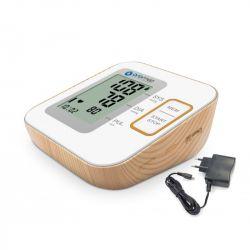Oromed ORO-N2 Bambusz Felkaros Automata vérnyomásmérő