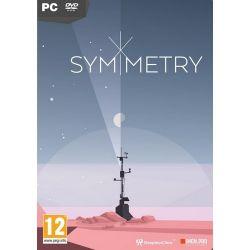 Symmetry (PC)