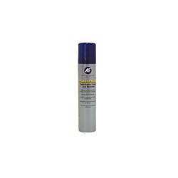 """AF """"Platenclene"""" 100 ml tisztítófolyadék fénymásoló gumihengerhez"""